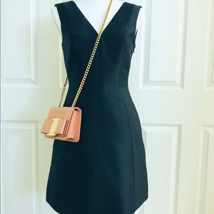Kate spade new york dresses size   4